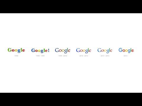 Google, evolved