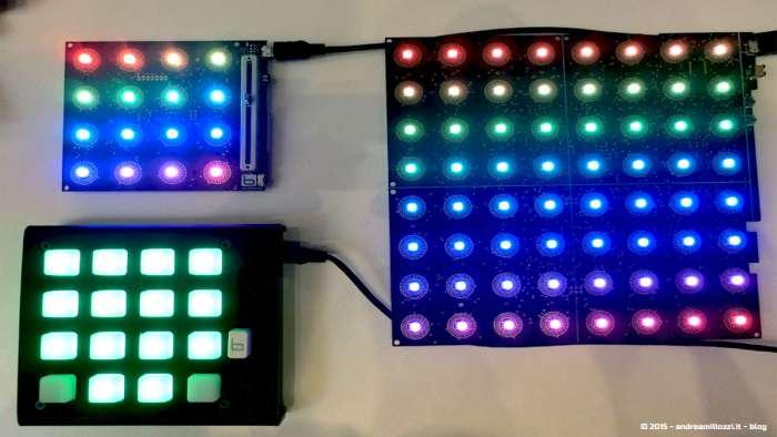Andrea Millozzi blog - Maker Faire 2014: makers, invenzioni, creatività e innovazione - foto 14