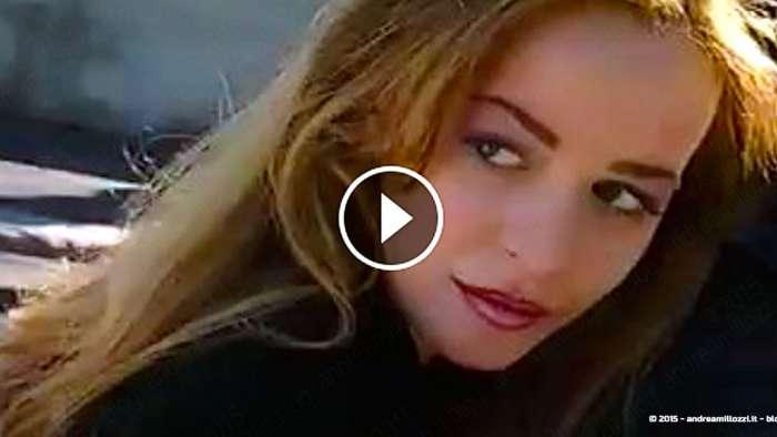 Andrea Millozzi blog - Chi è Andrea Millozzi? Scopri quello che non sai di me - videoclip, Come il Sole dei Percentonetto