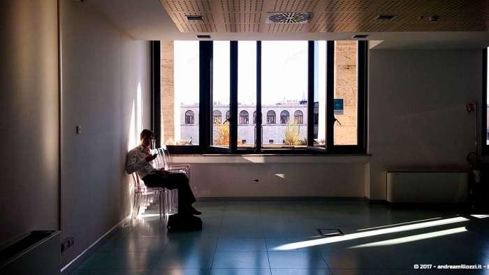 Andrea Millozzi blog   International Hackathon 2017: come nasce una startup innovativa? Ti racconto tutti i retroscena   Xaver