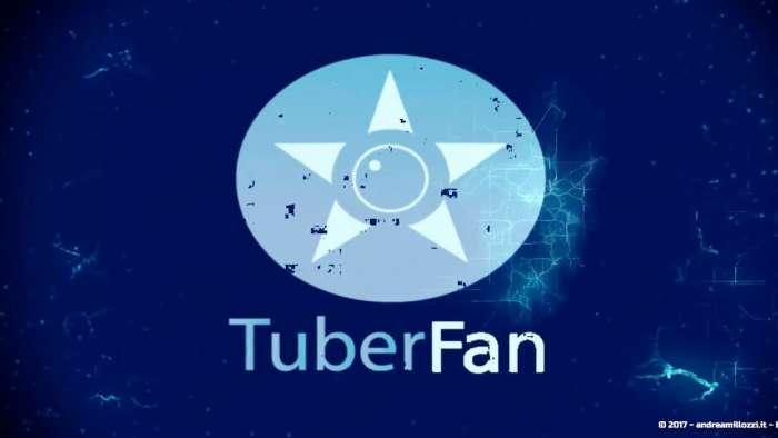 Andrea Millozzi blog | TuberFan: la startup made in Italy che permette ai Fan di videochattare con i loro YouTuber preferiti