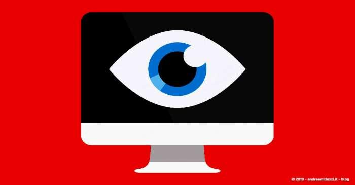 Social media e privacy | possiamo stare tranquilli