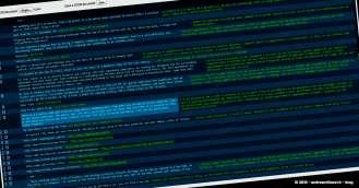Andrea Millozzi blog | JSON Editor online: uno strumento basato sul Web per visualizzare, modificare, formattare, e convalidare file JSON